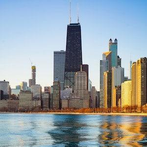 Chicago Illinois Headache Education