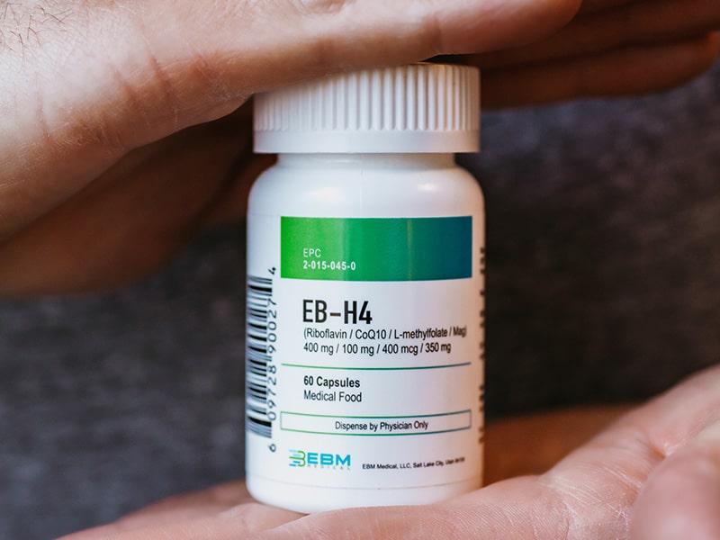 EB-H4
